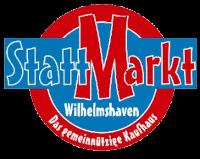 StattMarkt